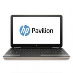 "HP 15-AW001NP AMD A10-9600P SEMINUEVO 15,6"" GRADO B"