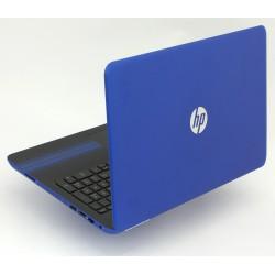 "HP 15-AW007NP AMD A9-94100P SEMINUEVO 15,6"" GRADO B"