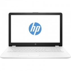 "HP 15-BW045NS AMD A4-9120 SEMINUEVO 15,6"" Muy Bueno"