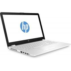 "HP 15-BW055NS AMD E2-9000E 15,6"" GRADO C"