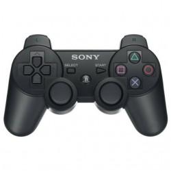 Mando PS3 Seminuevo