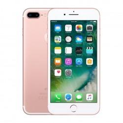 iPhone 7+ 32GB Rose Gold SEMINUEVO Muy Bueno