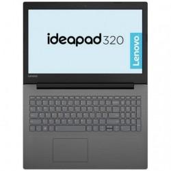 """LENOVO IDEAPAD 320-15IAP INTEL CELERON N3350 15,6"""" GRADO B"""