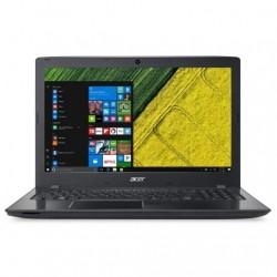 "ACER E5-523 AMD A9-9410 15,6"" GRADO B"