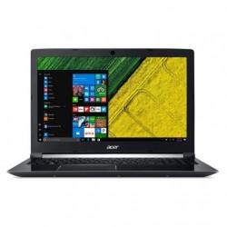 """ACER A715-71G INTEL® CORE™ I5-7300HQ 15,6"""" GRADO B"""