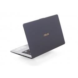 "ASUS VIVOBOOK F505B AMD A9-9420 SEMINUEVO 15,6"" GRADO B"