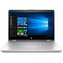 """HP X360 14-BA011NS INTEL® CORE™ I3-7100U 14"""" TACTIL Muy Bueno"""