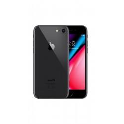 iPhone 8 256GB Space Gray SEMINUEVO MUY BUENO