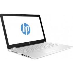 "HP 15-BS002NS INTEL CELERON N3060 15,6"" MUY BUENO"