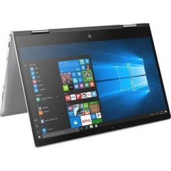 """HP ENVY X360 15-CN0000NP INTEL®CORE™ I5-8250U 15,6"""" TACTIL MUY BUENO"""