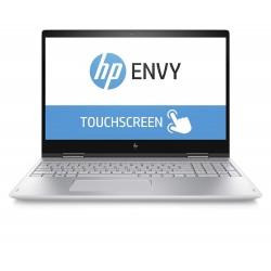 """HP ENVY X360 15-BP102NP INTEL® CORE™ I7-8550U 15,6"""" TACTIL MUY BUENO"""