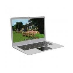 """PRIMUX IOXBOOK 1402MC INTEL® CELERON N3350 14"""" BUEN ESTADO"""