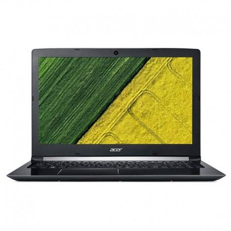 """ACER ASPIRE A515-51 AMD A12-9720P 15,6"""" BUEN ESTADO"""