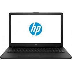 """HP 15-BW064NS AMD A9-9420 15,6"""" MUY BUENO"""