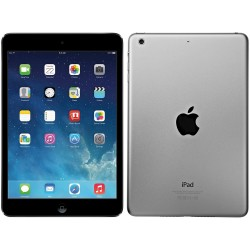 iPad Air 16GB Space Gray SEMINUEVO BUEN ESTADO