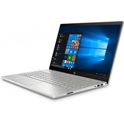 """HP 15-CS3005NS INTEL® CORE™ I5-1035G1 15,6"""" MUY BUENO"""
