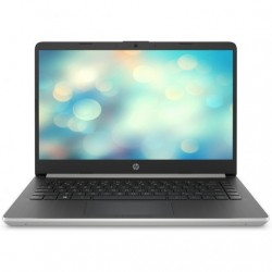 "HP 14-CF001NS INTEL® CORE™ I3-7100U 14"" MUY BUENO"