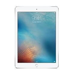 iPad Pro 9.7 128GB A1673 SEMINUEVO MUY BUENO