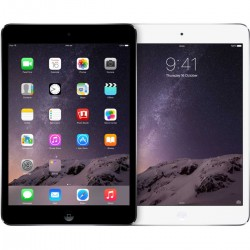 IPad mini 16gb Wi-Fi (A1455) BUEN ESTADO TARA CAMARA