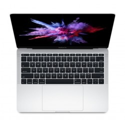 "MacBook Pro 13,3"" (A1708) INTEL CORE™ I5 2,3GHz MUY BUENO"
