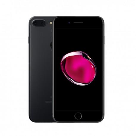 iPhone 7+ 32GB Black SEMINUEVO EXCELENTE