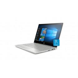 """HP X360 14-DH0011NP INTEL® CORE™ I3-8145U 14"""" TACTIL BUEN ESTADO"""