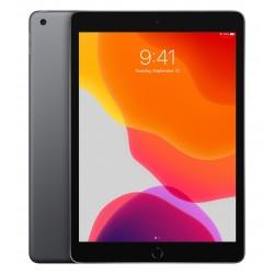 "iPad (7th Gen) 10.2"" 32GB Space Gray SEMINUEVO MUY BUENO"