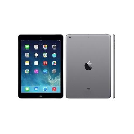 iPad Air 16GB Wifi + Cellular Space Gray SEMINUEVO MUY BUENO
