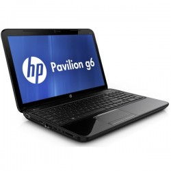 """HP G6-2017SP INTEL® CORE™ I7-3612QM 15,6"""" BUEN ESTADO"""
