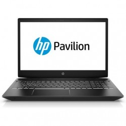 "HP PAVILION GAMING 15-CX0014NS INTEL® CORE™ I7-8750H 15,6"" MUY BUENO"