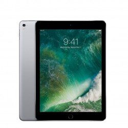 iPad Pro 9.7 32GB A1674 WIFI + 4G Space Gray SEMINUEVO BUEN ESTADO