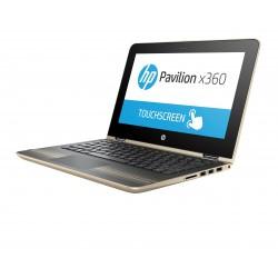 "HP X360 11-U014NS INTEL CELERON N3060 11"" TACTIL MUY BUENO"
