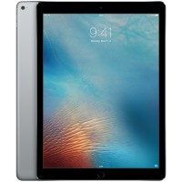 iPad Pro 12.9 128GB A1709 Wifi Space Gray SEMINUEVO BUEN ESTADO