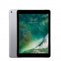 iPad Pro 9.7 128GB A1674 WIFI + 4G Space Gray SEMINUEVO MUY BUENO