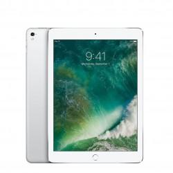 iPad Pro 9.7 256GB A1674 WIFI + 4G Silver SEMINUEVO MUY BUENO