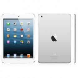 iPad Air 64GB Cellular Silver SEMINUEVO MUY BUENO
