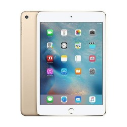 iPad Air 2 64GB Gold SEMINUEVO BUEN ESTADO