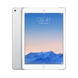 iPad Air 2 128GB GB Wifi + Celullar Silver SEMINUEVO MUY BUENO