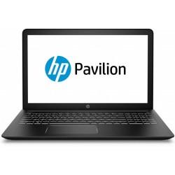 "HP 15-CB009NP INTEL® CORE™ I7-7700HQ 15,6"" MUY BUENO"