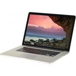 "MacBook Pro 15"" i7 2,2 GHz (A1398) RETINA MUY BUENO"