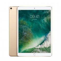 iPad Pro 10.5 256GB A1709 Wifi + Celullar GOLD SEMINUEVO BUEN ESTADO