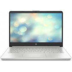 "HP 14S-DQ0005NS INTEL® CORE™ i3-8130U 14"" MUY BUENO"