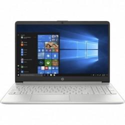 "HP 15S-FQ1171 INTEL® CORE™ I3-1005G1U 15,6"" MUY BUENO"
