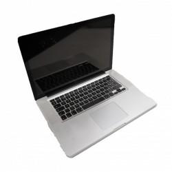 """MacBook Pro 15"""" Dual Core MacOS Catalina (A1286) BUEN ESTADO"""
