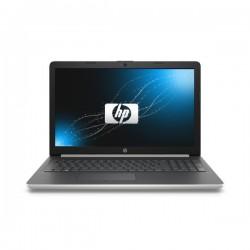 "HP 15-DA0052NP INTEL® CORE™ I5-8250U 15,6"" MUY BUENO"