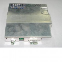 Fuente de alimentacion PS3 Fat