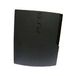 CARCASA PS3 SLIM MODELO CECH2504