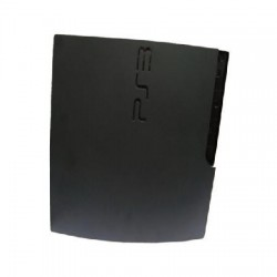 CARCASA PS3 SLIM MODELO CECH3004