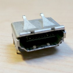 Conector HDMI (refurbished)