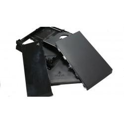 Carcasa completa PS4 100X